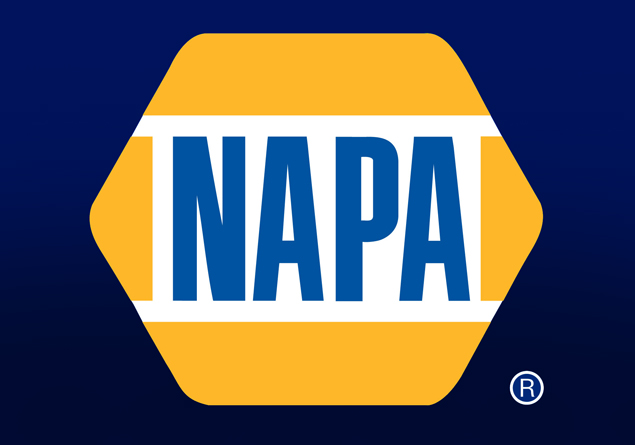Golder's NAPA Auto Parts - Know How - Brake Pad Replacement